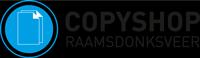 Copyshop Raamsdonksveer Logo